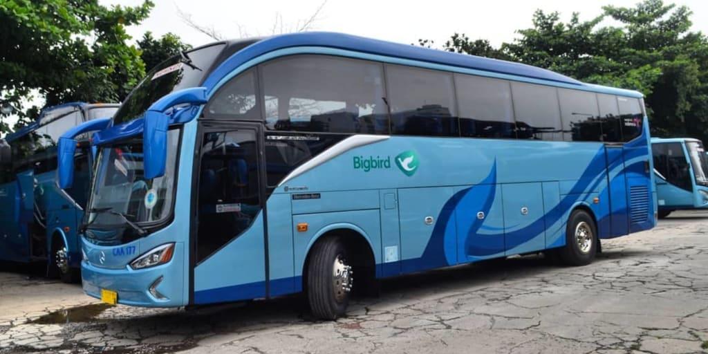 Kesalahan Umum Dalam Sewa Mobil Di Batu Malang