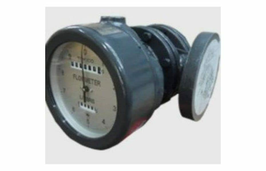 Distributor Flow Meter Tokico Di Jakarta